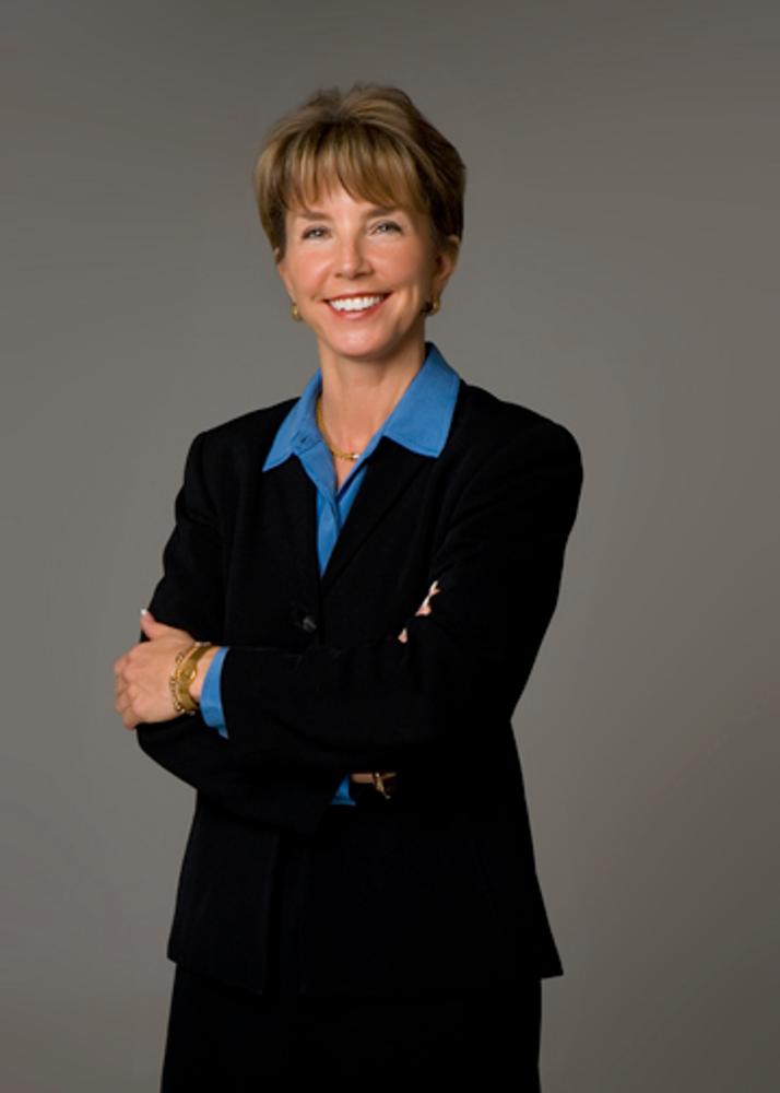 Kari Brandenburg - Brandenburg law firm