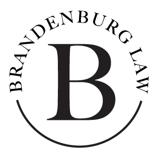 Brandenburg Law